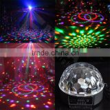 Best-chioce-DMX512-Disco-Stage-Digital-LED-RGB-Magic-Ball-Effect-Light-OZUS Best-chioce-20W-DMX512-Disco-Stage-Digital-LED