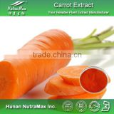 NutraMax Supply-Carrot Seed Oil/Carrot Seed Oil Powder/Natural Carrot Seed Oil