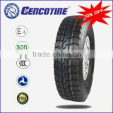 1200r20 retreaded dump all steel radial truck cheap price and good quality truck tire/tyre