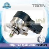 Promotion!611 078 01 49 0281002241 05080462AA Common Rai l Pressure Regulator for Mercedes Benzz Fuel Pressure Sensor -Tgain                                                                         Quality Choice