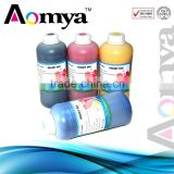Compatible China Eco Solvent Printer Galaxy DX5 Eco Ink