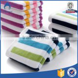 kitchen towel with hanging function/ microfiber hand towel                                                                                                         Supplier's Choice
