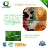 feed grade Amino Acids for poultry feed