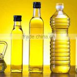 Pure Mustard Oil , Pakistan Mustard oil exporter , Natural Mustard Oil , Mustard Essential Oil