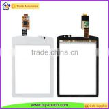 Wholesale Parts for Mobile Phone Touch Screen Panel For Blackberry 9800
