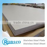 food grade stainless steel plate astm a240 410 plate using for dinner plate                                                                         Quality Choice