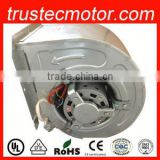 industrial roof stainless steel high volume ventilation centrifugal fans blowers