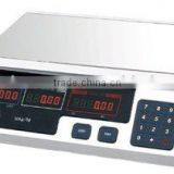 30 KGS ELECTRONIC SCALES (GS-4051M06)