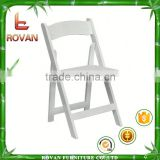 INquiry about dining chair white wedding folding chairs
