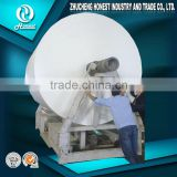famous brand small toilet paper making machine