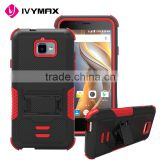 Heavy duty hybrid shockproof mobile phone case for COOLPAD catalyst/3622A/3623