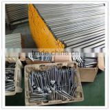 Anode for Boiler/Water Heater Magnesium Rod Anode                                                                                                         Supplier's Choice