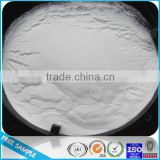 Market price of acrylic processing acid powder                                                                         Quality Choice
