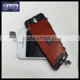 repair parts mobile phone lcd for iphone 5, replacement lcd touch screen digitizer for iphone 5                                                                         Quality Choice                                                     Most Popular