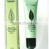 australian tea tree gel-2015