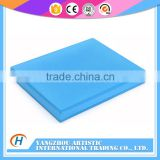 Eco-friendly Import gymnastics balance beam yoga pad