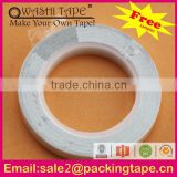 Top quality water activated esd double sided tape