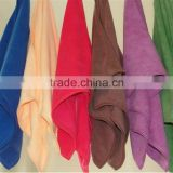Car washing clothes , microfiber towels wholesale