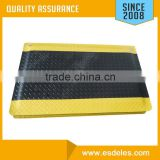 Non Slip Design ESD Antistatic Floor Anti-fatigue Mat