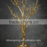 2015 new elegant artificial tree without leaves / bonsai tree price / dollar tree wholesale