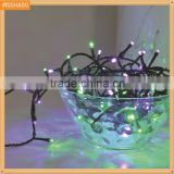 wholesale wedding decoration outdoor italian led string light/outdoor stage lighting/starry string lights