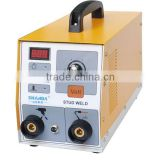 Stud bolts welding machine from china machine manufacturers