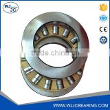 k span roll forming machine bearing, 89420 thrust cylindrical roller bearing