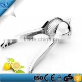 Manual Citrus Juicer with High Strength, Heavy Duty Design, Hand Press Juice from Fruit or Vegetables Lemon Squeezer