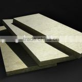 rockwool fiber,rock wool board,mineral wool for wall insulation(Supply customized products)