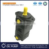 Long term supply hydraulic vickers V2010 V2020 double vane pump for industrial equipment
