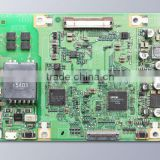 Brand New Original Car Display Driver Board for Lexus IS/GS Series Before 2009