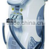 skin care ipl machine price hair removal (companies looking for distributors) by China med apolo