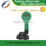 Farm valve irrigation systems for sale farm valve irrigation system small farm valve irrigation system made in China