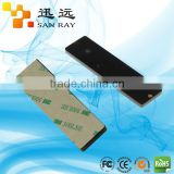 China Supplier RFID UHF Tag for Long Distance with Small Size/Different Size Available (95mmX25mmX3.7mm)