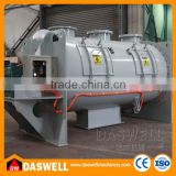 Dry Mortar Mixer, LDH Series Plough Mixer