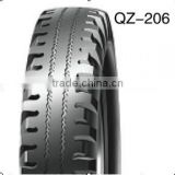 Commercial Truck Tires Wholesale Truck Tyre Dealers Prices of Truck Tyres
