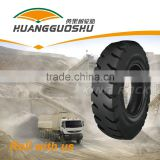 11.00-20 dump truck tires used for mining