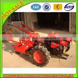 8HP,10HP,12HP,15HP diesel engine two wheel farm hand tractor,farm machinery second hand tractor