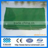 high quality Building safety nets in Security&Plastic for construction fire wind control