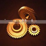 Price Of Spur Gear