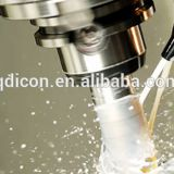 No corrosion Aluminum alloys  water soluble cutting mahining oil