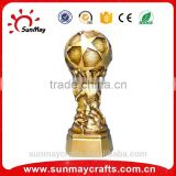 Wholesale cusotm trophy components for sale