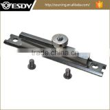 Carry Handle Rail Mount AR Handle Mount