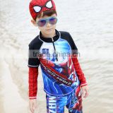 2016 China Supplier Wholesale Clothing Kids' Swimwear For Boys