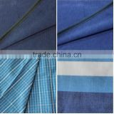 Flame retardant bedding/ blanket/ fabric