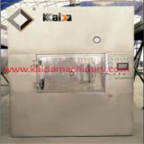 vegetable drying machine/industrial fruit drying equipment/Microwave Vacuum Dryer