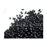 Good dispersion 47% carbon black Masterbatches 6035A for high pressure blown films, tubes