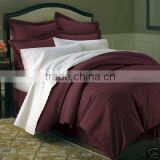 Better Homes and Gardens King Size Bedding Duvet Cover Sets with 2 Shams