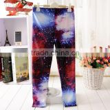 2014 new arrival leggings sex tight pants printed kids leggings hot girl tight pants Clgs1010