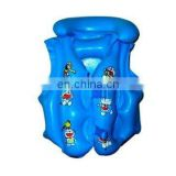 factory sale inflatable life vest